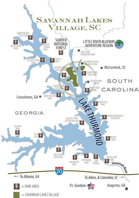 slv-lake-thurmond-map
