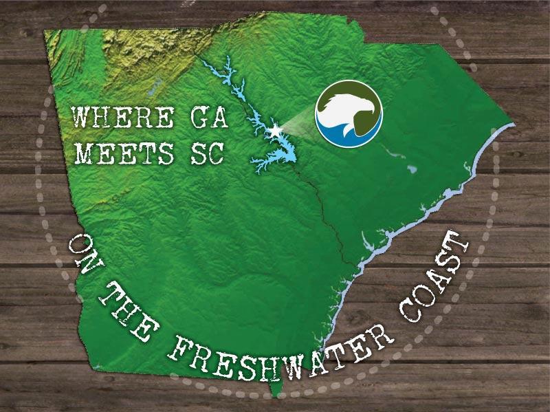 where-ga-meets-sc-map