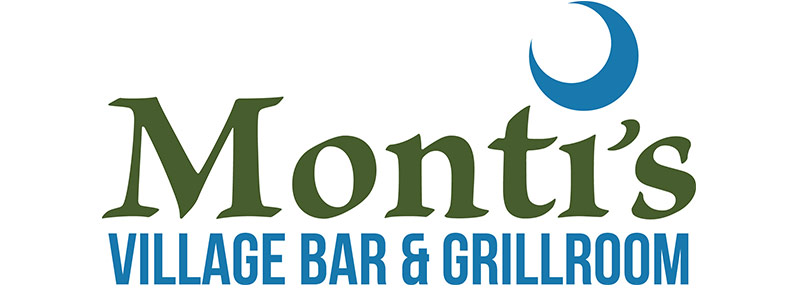 Monti's Village Bar & Grille restaurant at Monticello Golf Club in Savannah Lakes Village